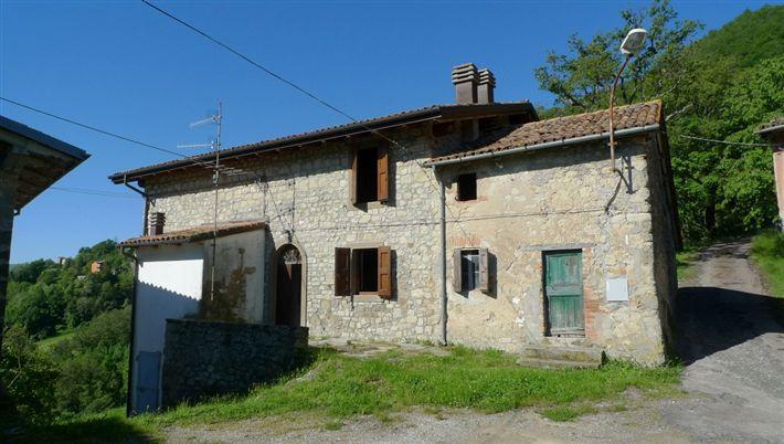 Foto 1 di Appartamento Via Veggio 37   Grizzana Morandi - Bologna, Grizzana Morandi
